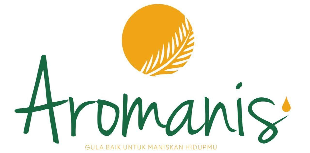Aromanis Palm and Brown Sugar