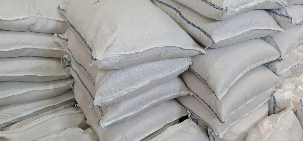 export, export palm sugar, export brown sugar, supplier palm sugar, supplier gula aren, supplier gula kelapa, export coconut sugar, coconut sugar, indonesia export, export from indonesia, palm sugar indonesia